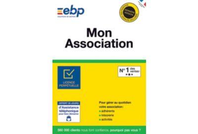 ESD EBP Mon Association