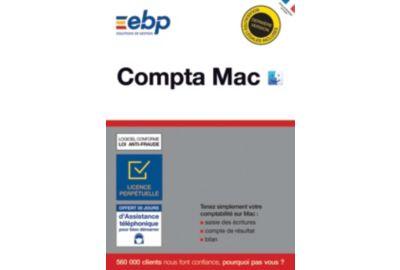 ESD EBP Compta MAC
