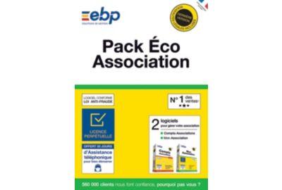 ESD EBP Pack Eco Association