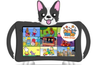 Tablette LOGICOM enfant 7'' logikids5 16Go