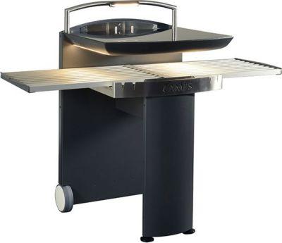 camps barbecue induction 3600w barbecue lectrique boulanger. Black Bedroom Furniture Sets. Home Design Ideas