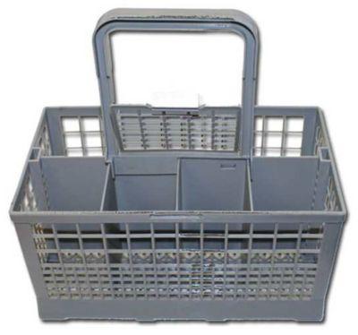 accessoire lave vaisselle essentielb couverts pour lave. Black Bedroom Furniture Sets. Home Design Ideas