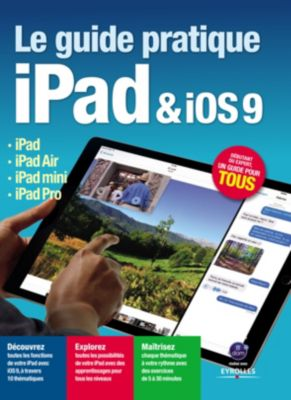Librairie Informatique bdom+ l'univers tablette ipad v2