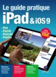 Livre BDOM+ L'univers Tablette iPad v2
