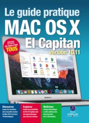 Librairie Informatique bdom+ l'univers ordi apple v2
