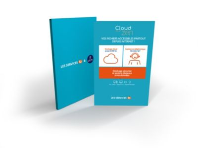 Services Bdom+ pack cloud zen