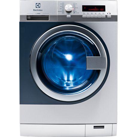 Lave linge PRO ELECTROLUX myPRO WE170V