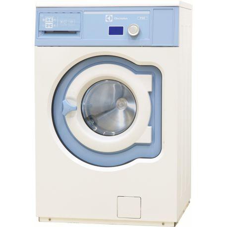 Lave linge PRO ELECTROLUX PW9C Triphasé