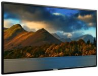 TV . PROMETHEAN AP4-75E-4K