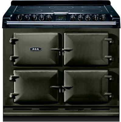 aga 6x4 vitroceramique anthracite piano de cuisson boulanger. Black Bedroom Furniture Sets. Home Design Ideas