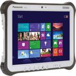 Tablette PANASONIC FZ-G1R6001T3