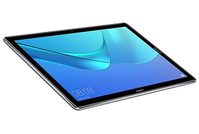 Tablette HUAWEI M5 10 PRO Lte 4+64Go