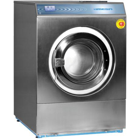 Lave linge PRO IMESA LM14IM8 15.5Kg Laveuse industrielle