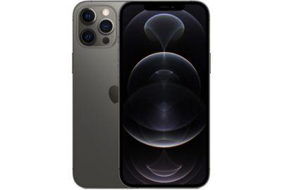 Smartphone APPLE iPhone 12 Pro Max Graph