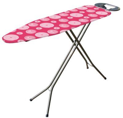 essentielb start table repasser boulanger. Black Bedroom Furniture Sets. Home Design Ideas