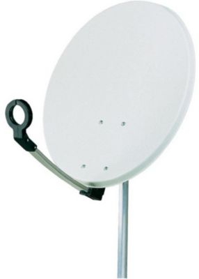 Antenne parabolique Listo TWIN 60CM