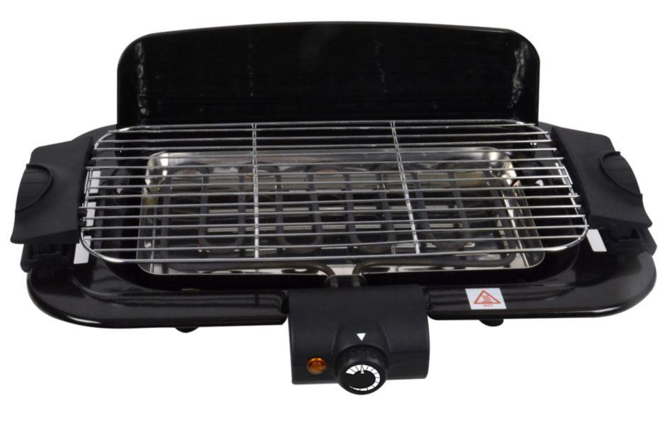 barbecue electrique essentielb ebapp 1