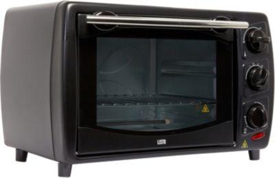 mini four listo mf 14l1 boulanger. Black Bedroom Furniture Sets. Home Design Ideas