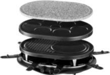 Raclette ESSENTIELB ERG 4 en 1 PICORAGE