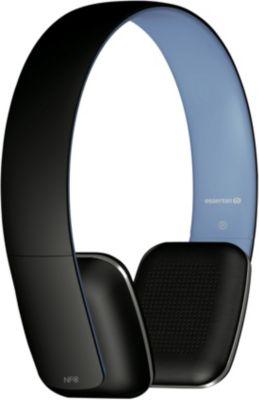 Casque Arceau Essentielb Air'Sound 2 - Bleu