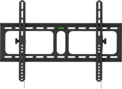 essentielb inclin 39 tv 32 75 39 39 support tv boulanger. Black Bedroom Furniture Sets. Home Design Ideas