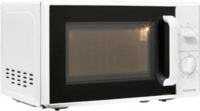 Micro ondes Essentielb EM204b Lis