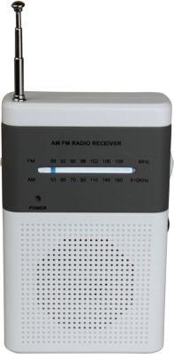 Radio Analogique listo r-062