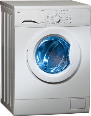 Lave linge hublot Listo LF 1005-5