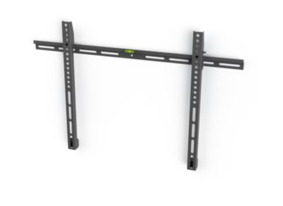 Support Mural tv listo f32-65''