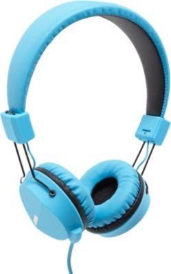Casque Arceau essentielb nova blue