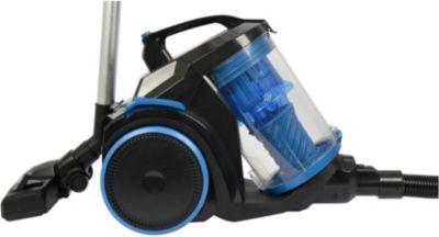 essentielb eas 704 cyclospeed aspirateur sans sac boulanger. Black Bedroom Furniture Sets. Home Design Ideas