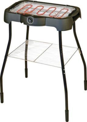 listo bap l4 barbecue lectrique boulanger. Black Bedroom Furniture Sets. Home Design Ideas
