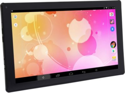 Tablette Android Listo Web'PAD 1002-02 8 Go