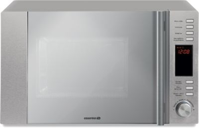 Micro ondes combiné Essentielb EX305m