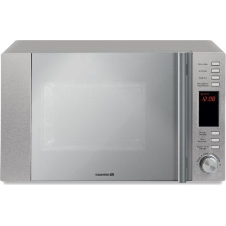 Micro-ondes ESSENTIELB EX305m