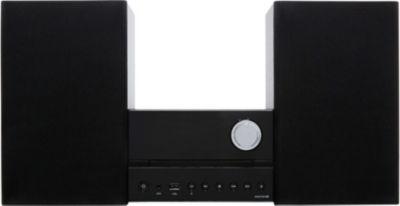 Chaîne HiFi Essentielb MS3001BT Bluetooth