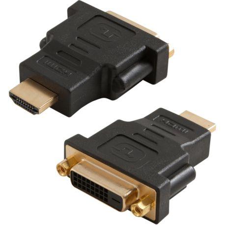 Adaptateur ESSENTIELB DVI / HDMI