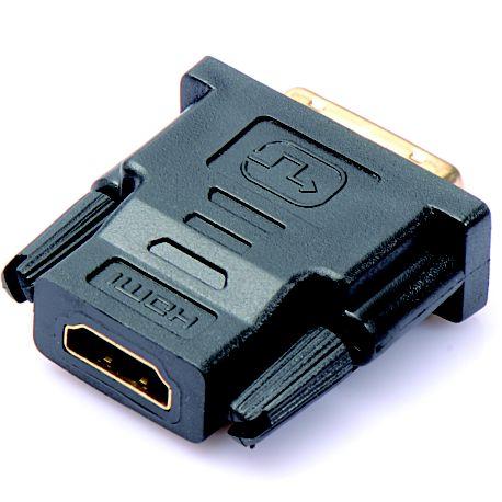 Adaptateur ESSENTIELB HDMI / DVI