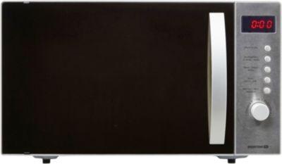 Micro ondes Essentielb EM232m inox