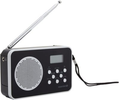 Radio analogique Essentielb My Little