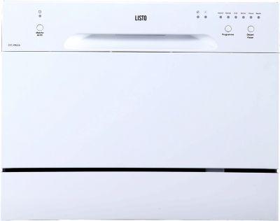 Mini lave vaisselle Listo LVC49 L1b