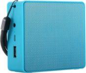 Enceinte ESSENTIELB Color blue