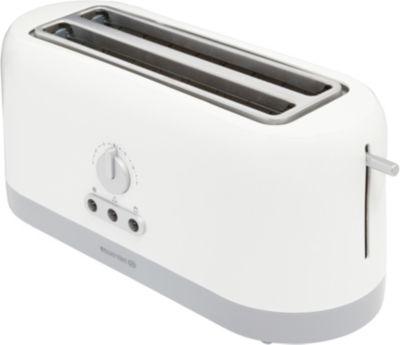 essentielb egp 5 obalie grille pain boulanger. Black Bedroom Furniture Sets. Home Design Ideas