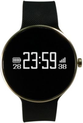 essentielb activ 39 watch montre connect e boulanger. Black Bedroom Furniture Sets. Home Design Ideas