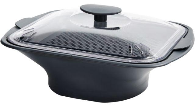 miogo maestro rouge robot multifonction boulanger. Black Bedroom Furniture Sets. Home Design Ideas