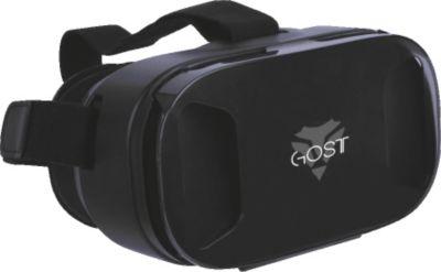 Casque de réalité virtuelle essentielb gost vr 50