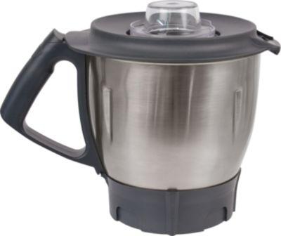 robot de cuisine chauffant domoclip premium dop robot de cuisine unit damf cuisseur soupe with. Black Bedroom Furniture Sets. Home Design Ideas