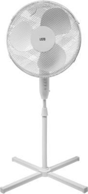 Ventilateur Listo VP40 L3