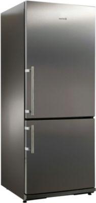 Réfrigérateur combiné Essentielb ERC150-60i2