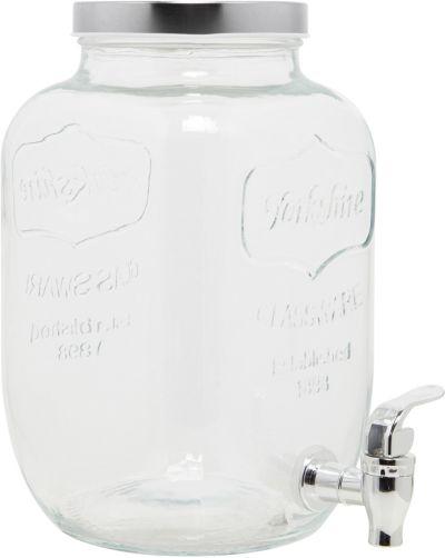 Fontaine ESSENTIELB à cocktails 4L
